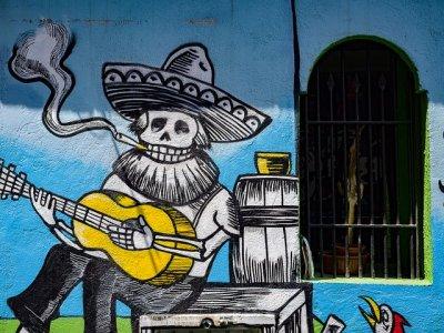 graffiti-3420152__480
