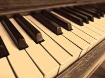 piano-3505109_1280